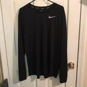 Nike Shirts - Nike XL dry fit t shirt
